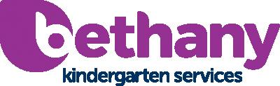 BKS | Bethany Kindergarten Services